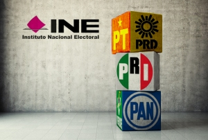 ine-partidos-politicos