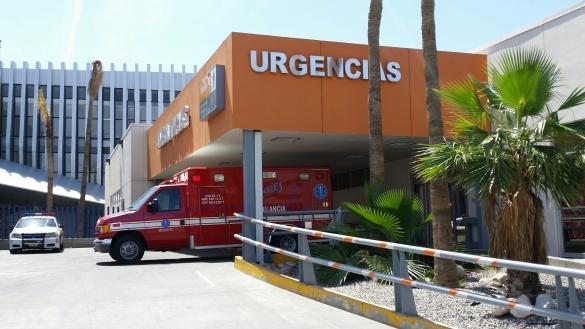 hospitalGeneral
