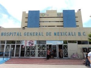 ISESALUD_Hospital General