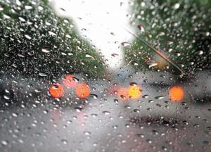 lluvias bc