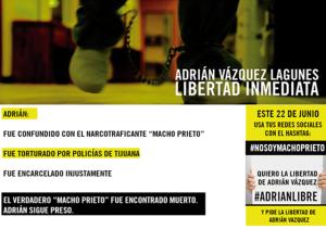 adrian_vazquez macho prieto 2