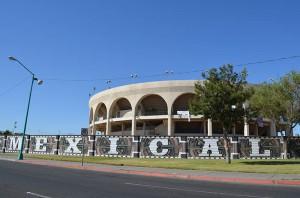 mexicali-g01-p04-plaza-de-toros