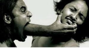 agresion mujeres okas