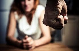 mujeres violencia