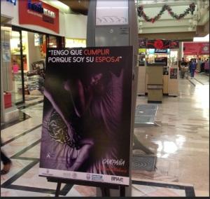 violencia mujeres publicidad 2