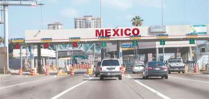 PuertaMexico614