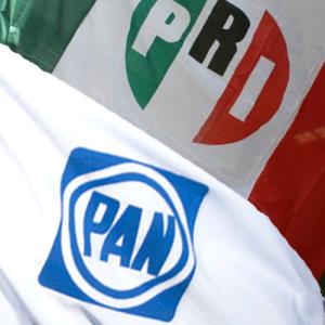 PRI Y pan OK