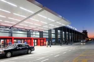 aeropuerto tijuas