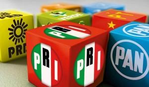 partidos-politicos-1000x586