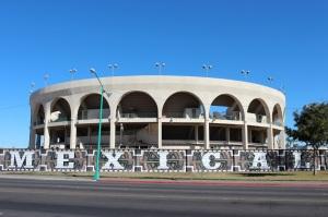 Plaza-Calafia-Mexicali
