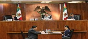 Tribunal de justicia candidatos  (1)