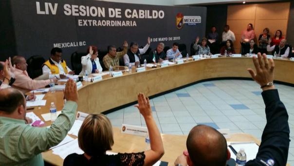 ayuntamiento cabildo (1)
