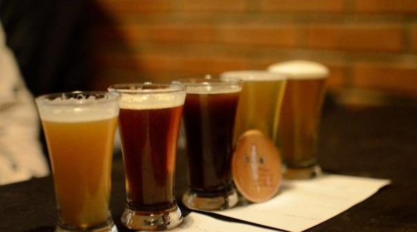 cerveza artesanal ok 1