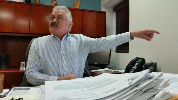 subprocurador PGJE MEXICALI (1)