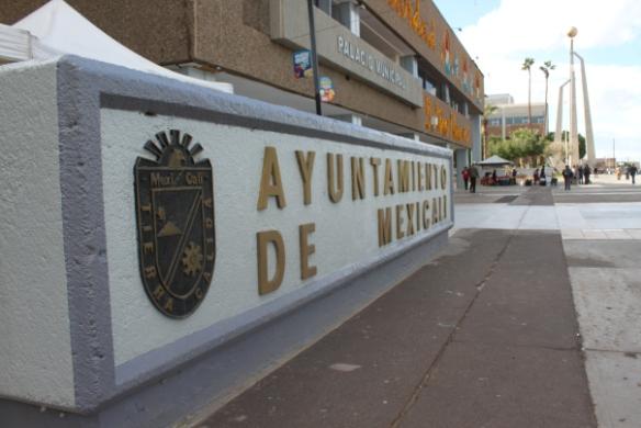 ayuntamiento mexicali  (1)