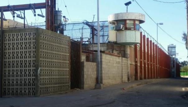 cárcel (1)
