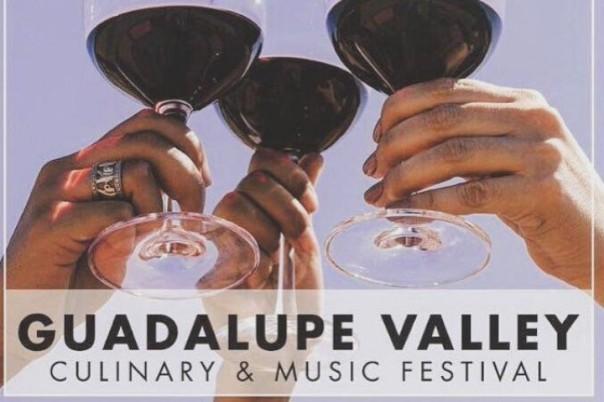 guadalupevalleyfest_valledeguadalupe-720x480
