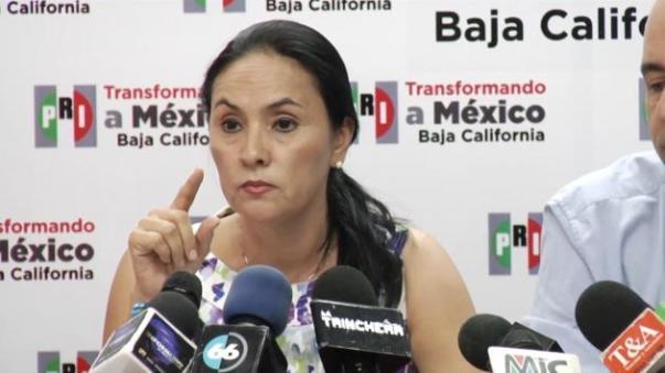 Nancy Sánchez ok (1)