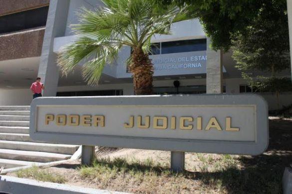 poder-judicial-edificio (1)