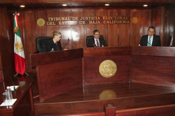tribunal 2 (1)