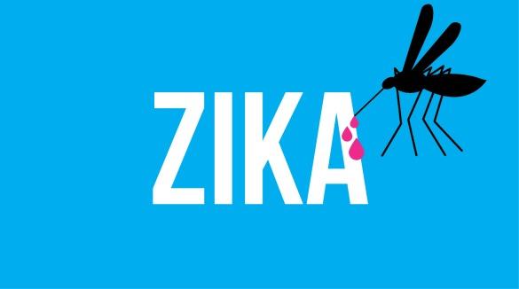 zika ok