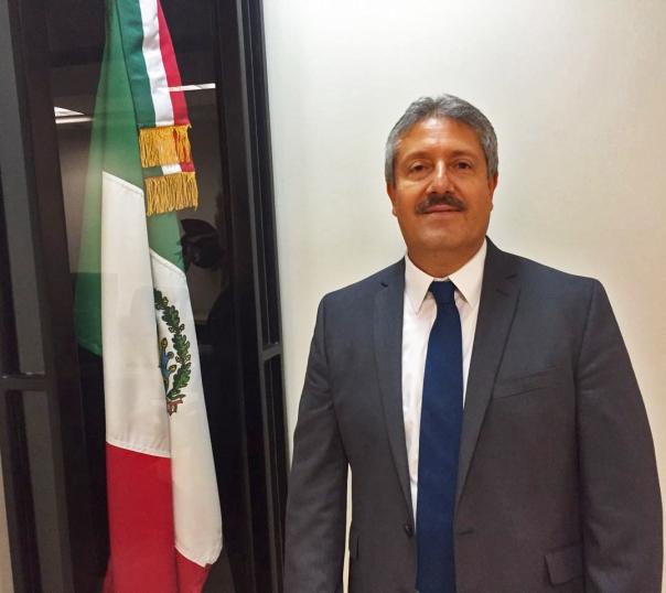 033 MAGISTRADO FERNANDEZ RUIZ DE CHAVEZFOTO (1) (1)