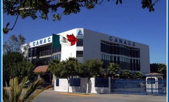 canaco-tijuana