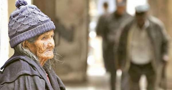 ancianos-en-abandono