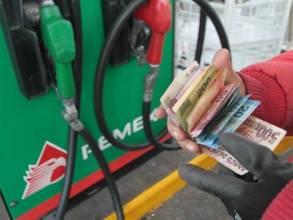 aumento-dinero-gasolina