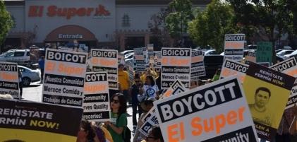 chedraui-boycott