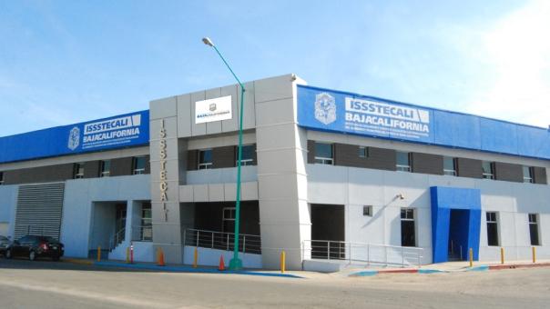 issstecali-oficinas-ok