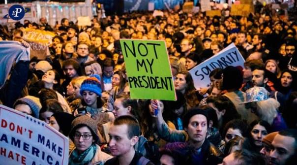 manifestaciones-contra-trump