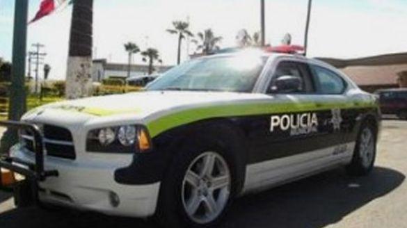 policia-ensenada-ok