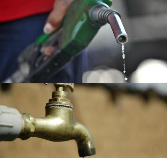 gasolinayagua-ok