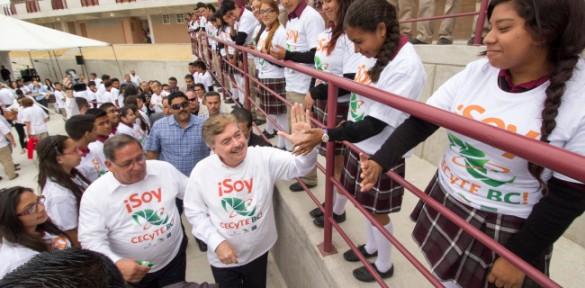 gobernador-inaugura-cecyte-bc-en-playas-de-tijuana-650x320