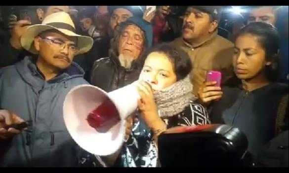 baja-manifestantes