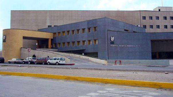 hospital-tijuana