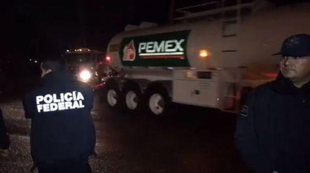 liberan-pemex