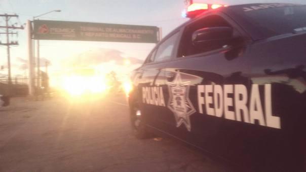 policia-federal-ok