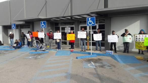 protesta-recaudacion