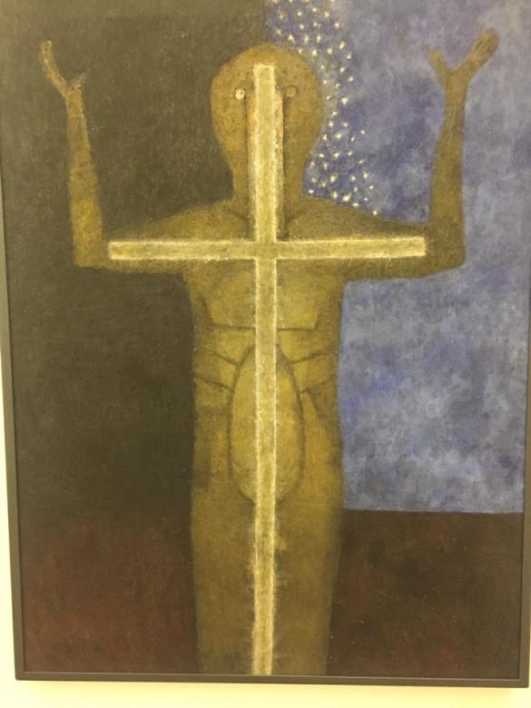 hombre-de-la-cruz